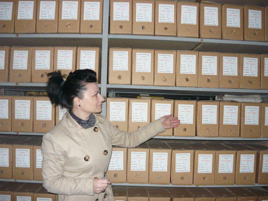 Arhivare documente Arhivare documente Arhivare documente montero group