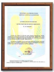 Autorizatii Autorizatii Autorizatie de functionare 45 225x300
