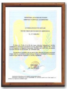 Autorizatie de functionare 47 Autorizatie de functionare 47 225x300