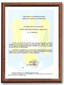 Autorizatii Autorizatii Autorizatie de functionare 48 225x300
