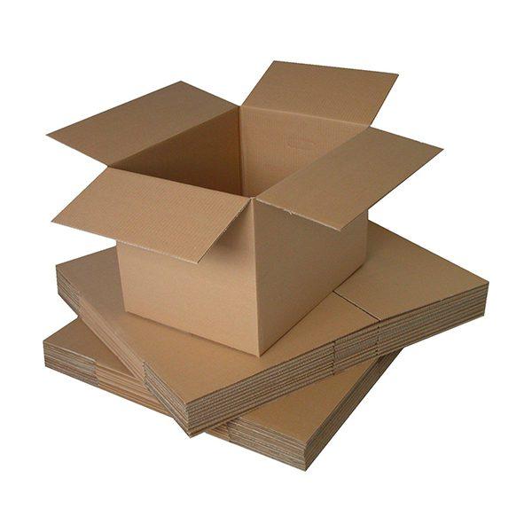 Cutii arhiva Cutii arhiva Cutii din carton monterogroup