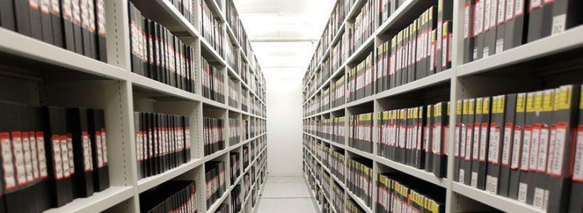 Depozitare arhiva Depozitare arhiva arhive monterogroup