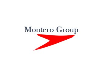 Montero Group Romania